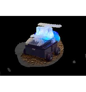 Военная машина 6 в 1