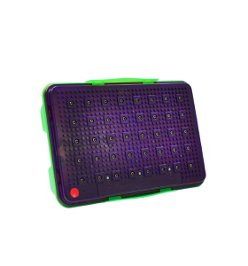 3D Световая панель