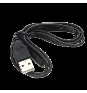 USB - кабель