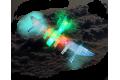 Воздушный транспорт 6 в 1
